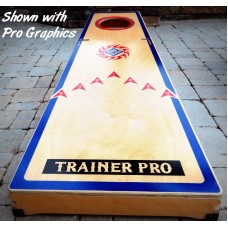 Trainer Pro - Skinny Airmail Practice Set