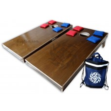 Bag Toss Long Board Set